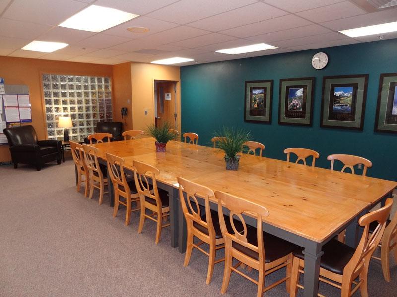 Kaye Puckett Interior Design Inc Volunteer Design Donations