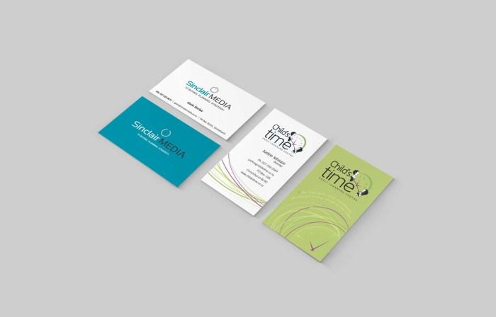 Bus cards 1 copy