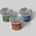 Velvet Aglity Cans