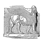 mezopotamya-mitolojisi
