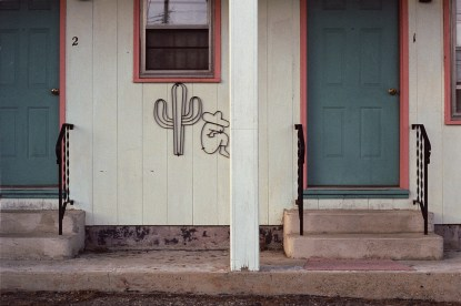 12x8 inches. Archival Pigment Print. 2011.