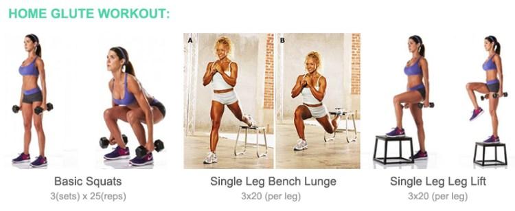home_squats