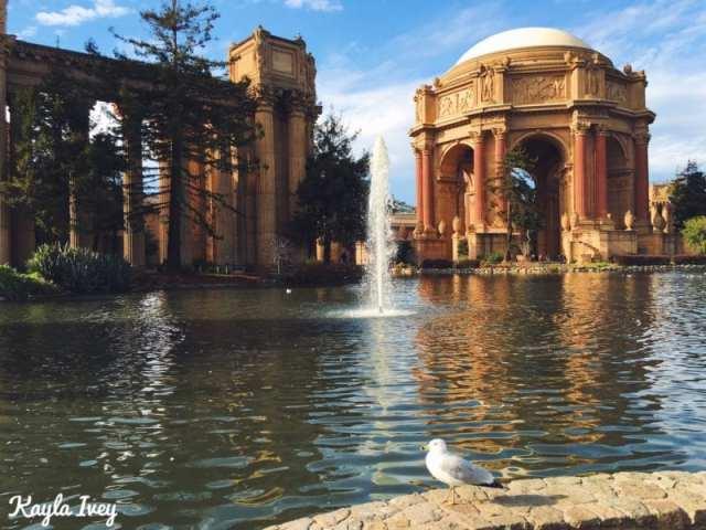 California Gallery
