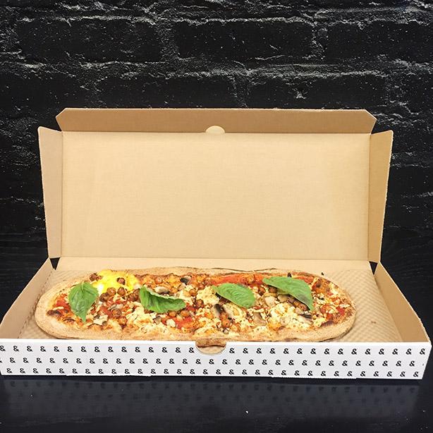 vegan pizza nyc andpizza