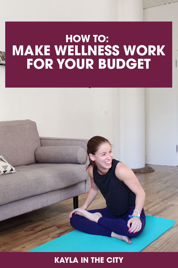 affordable boutique fitness, discount boutique fitness