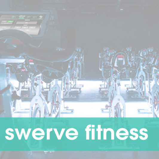 swerve fitness review