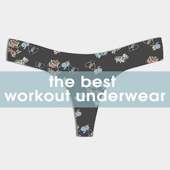 bcb93afa62dcd The Best Underwear For Working Out + GIVEAWAY