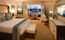 Newport Beach Balboa Bay Resort Rooms