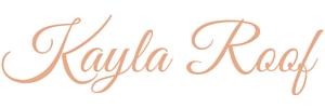 Kayla Roof-3