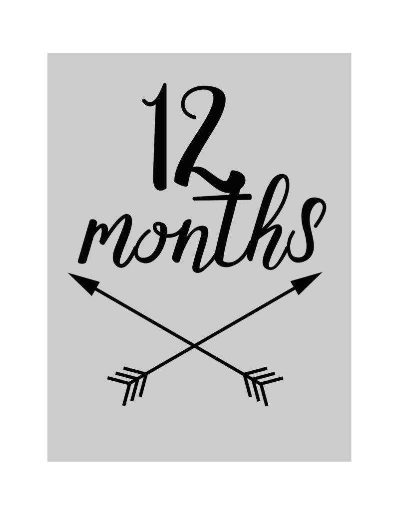 12-months