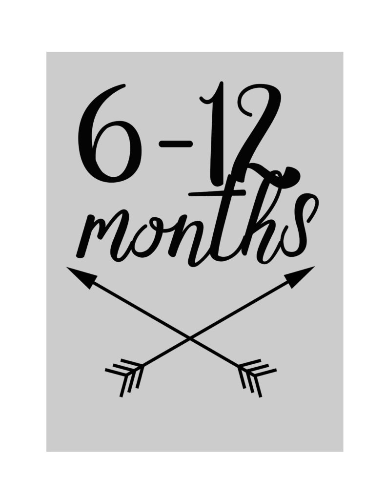 6-12-months