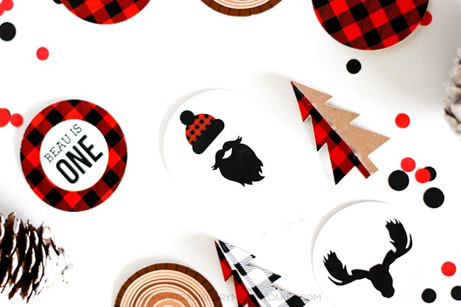 download-these-free-lumberjack-party-printables-5-650x433