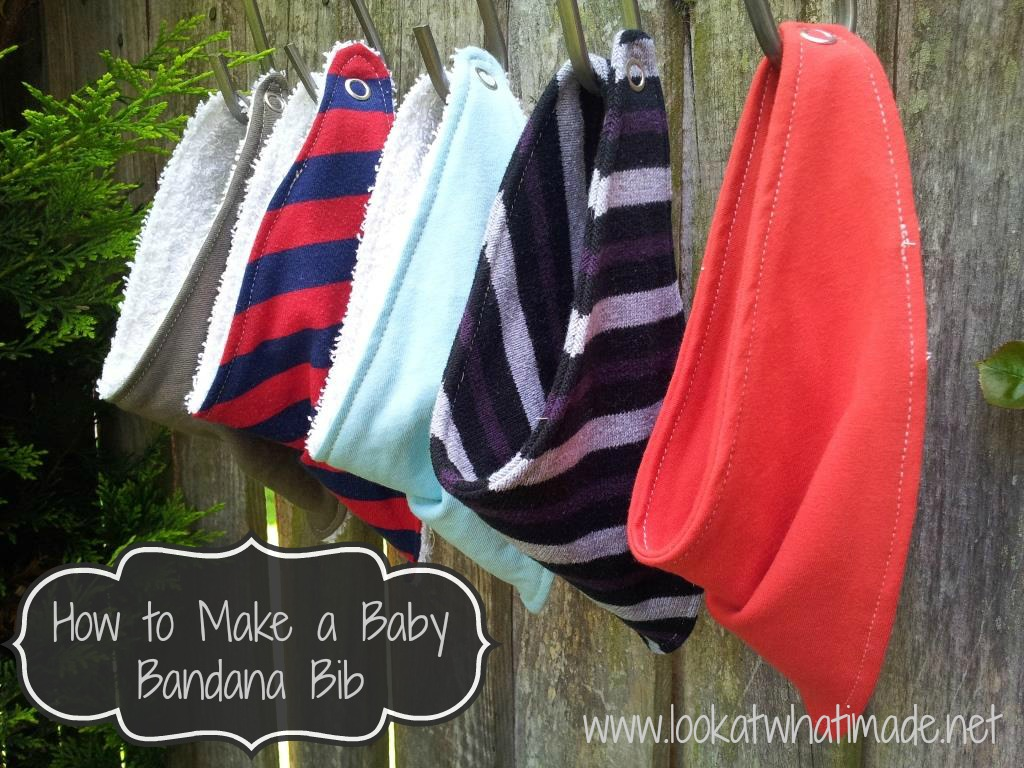 how-to-make-a-baby-bandana-bib-1