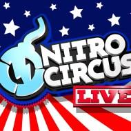 Nitro Circus Live | Tri Cities WA | Family Events Tri Cities
