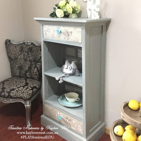Grey Wash Furniture