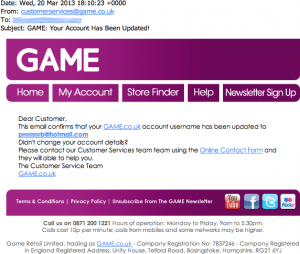 game-co-uk-hacked