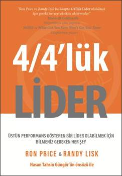 TCL Turkish Book Cover Image FINAL