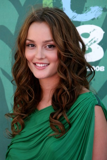 2008 Teen Choice Awards - Arrivals