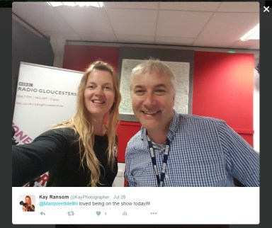 bbc-radio-glos2