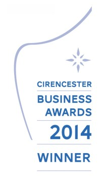 ccc_businessawardlogowinner_2014