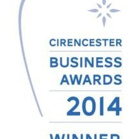 ccc_businessawardlogowinner_2014_1