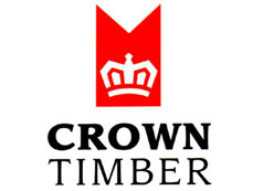 crown_timber
