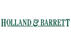 hollandbarrett