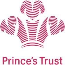 princestrust