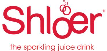 shloer_brand_logo