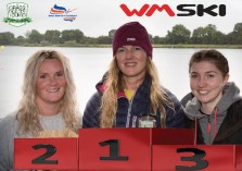 wmski-grass-roots-winners-02