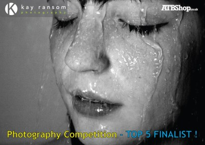 photography-comp_whatiloveaboutwater_topfivefinalist_2