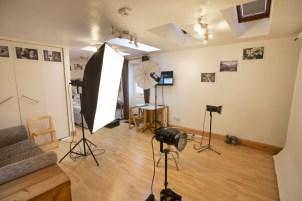 studio8305