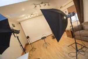studio8307