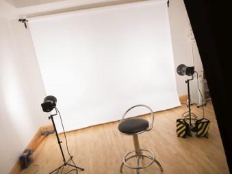 studio8308