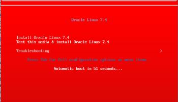 Yum Install Unixodbc