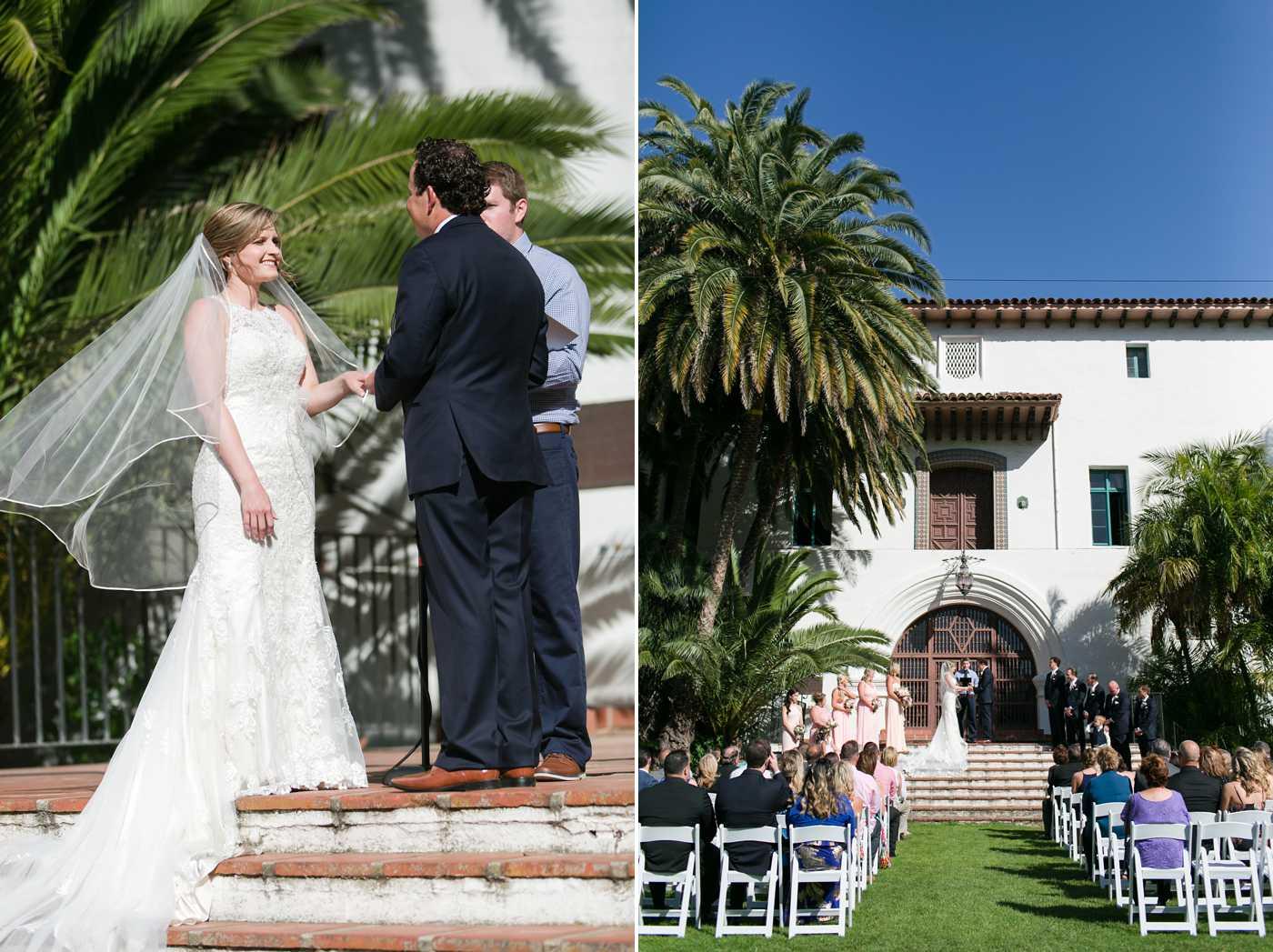 Courthouse Wedding Dress Ideas