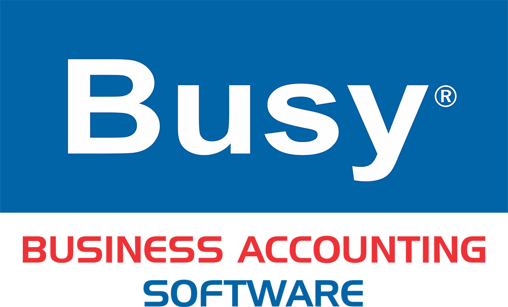 Image Result For Busy Accounting Software