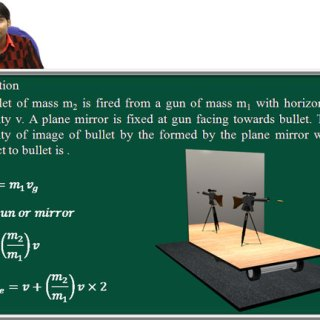 iit jee physics books
