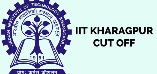 iit-kharagpur-cut-off