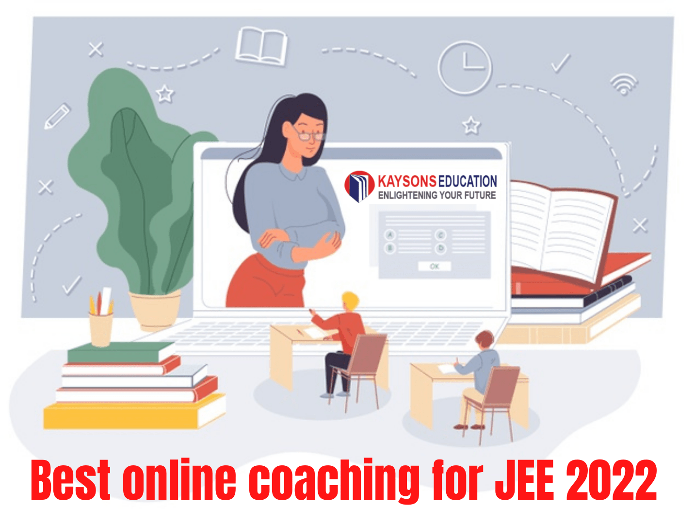 best online coaching for JEE 2022