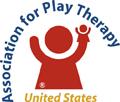 APT-logo-US-web