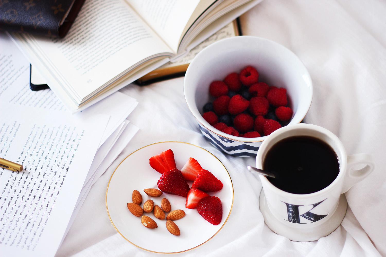 Kayture-Healthy-Snack-Ideas.002