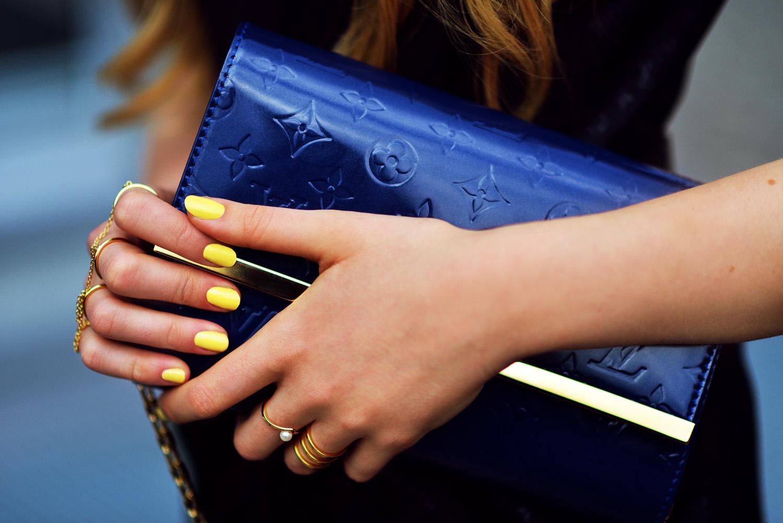 Kayture-Louis-Vuitton-023