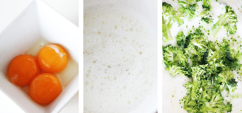 Kayture.Healthy.Food.Ideas