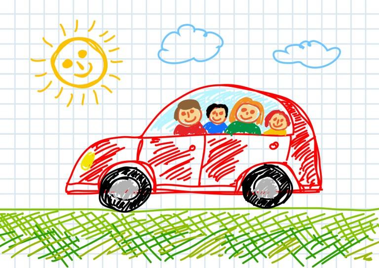 Mejores aseguradoras de automóviles