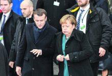 Photo of Počeo samit lidera EU