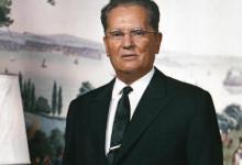 Photo of Memorija: doživotni predsednik
