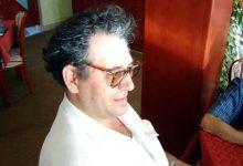 Photo of Mehmed Slezović: Strateško ubijanje umjetnosti