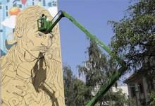 Photo of Uskoro mural posvećen Davorinu Popoviću