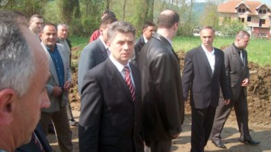 Photo of Ugljanin oštro napao Ljajića
